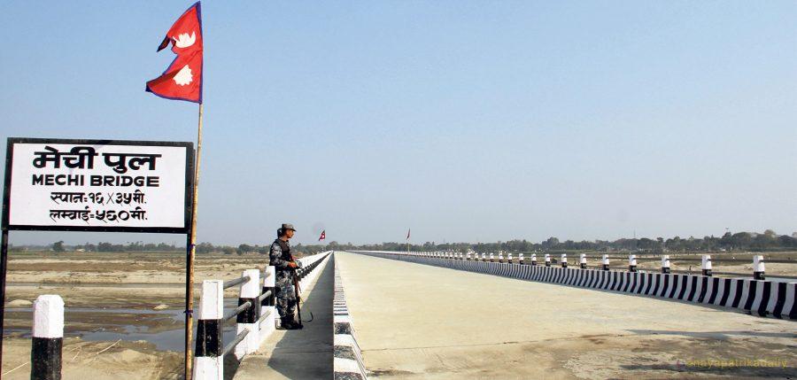 भारतीय नागरिकलाई नेपाल आउन ७२ घण्टाको पिसिआर रिपोर्ट अनिवार्य