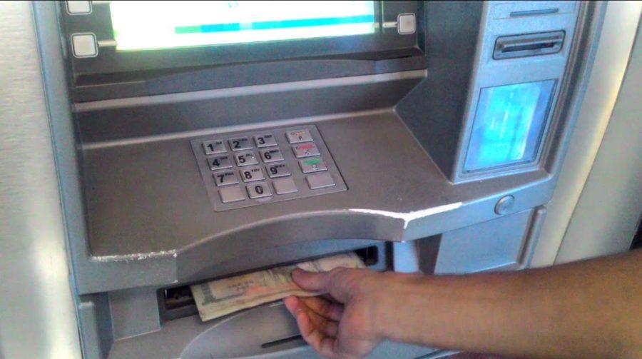 अब अन्तर बैंक एटीएम प्रयोग गर्दा शुल्क लाग्ने