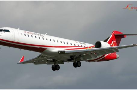 भद्रपुर-काठमाडौं अहिलेसम्मकै सस्तो हवाई भाडा