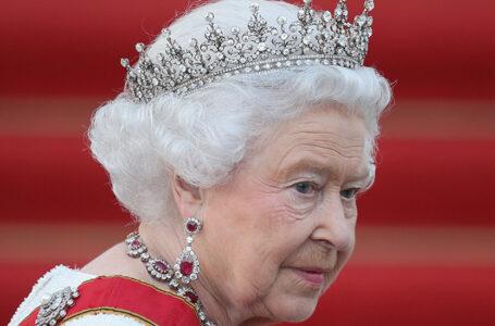 नेपाल सधैँ बेलायतको प्राथमिकतामा : महारानी एलिजावेथ