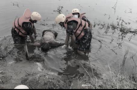 तीन दिनदेखि हराएका कलकत्तेको शव सानु माईमा फेला पर्यो