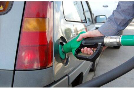 बढ्यो ग्यास, पेट्रोल, डिजेल, मट्टितेल र हवाई इन्धनको मूल्य