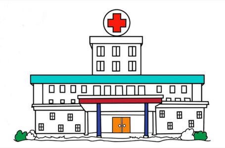 झापाको कमलमा ५०० शय्याको अस्पताल निर्माण गरिँदै