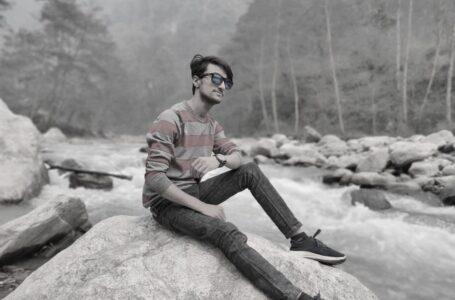 सप्तरी दुर्घटना : शिवसताक्षी र भद्रपुरका एक-एक सहित ३ को मृत्यु
